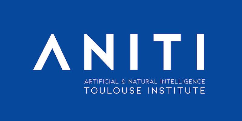 Logo ANITI